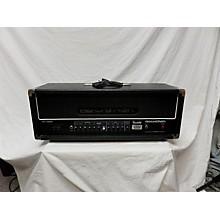 Rocktron VH160R Vendetta Guitar Amp Head