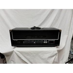 Pre-owned Rocktron VH160R Vendetta Guitar Amp Head