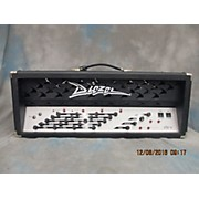 Diezel VH4 100W Tube Guitar Amp Head