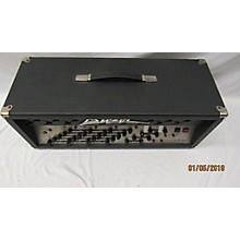 Diezel VH4S 100W Tube Guitar Amp Head