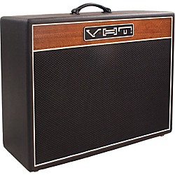 VHT The Standard 112 1x12 Guitar Speaker Cabinet (AV-HW-112C)