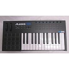 Alesis VI25 25 Key MIDI Controller