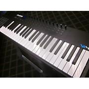 VI49 49-Key MIDI Controller