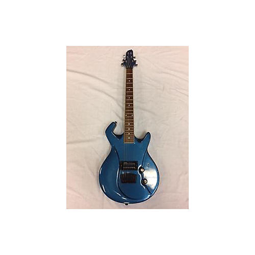 Switch VIBRACELL Solid Body Electric Guitar-thumbnail