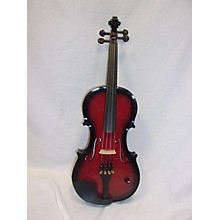 Barcus Berry VIBRATO AE Electric Violin