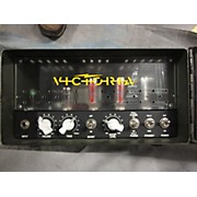 Victoria VIC 150 Tube Guitar Amp Head
