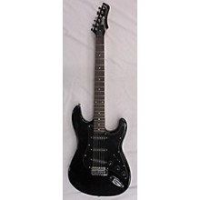 Vantage VIE10 Solid Body Electric Guitar