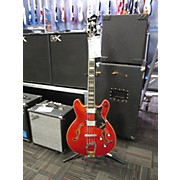 Hagstrom VIKING BASS Electric Bass Guitar