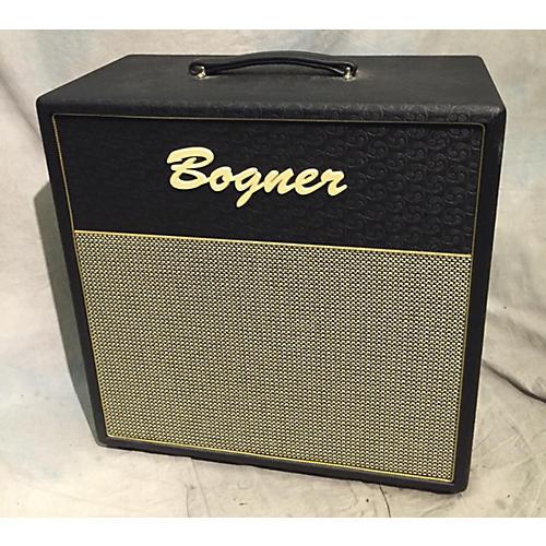 Bogner VINTAGE 30 Guitar Cabinet