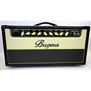 Bugera VINTAGE 55 HD Tube Guitar Amp Head