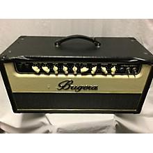 Bugera VINTAGE 55HD Tube Guitar Amp Head