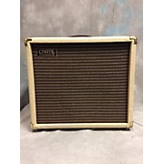 VINTAGE CLUB 20 Guitar Combo Amp