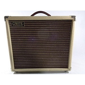 Pre-owned Crate VINTAGE CLUB 20 Tube Guitar Combo Amp