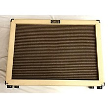 Crate VINTAGE CLUB 50 2X12 VC5212 Tube Guitar Combo Amp