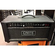 Crate VINTAGE CLUB 50 Tube Guitar Amp Head