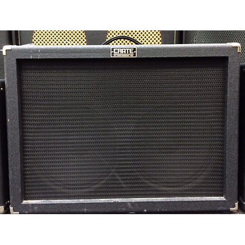 Crate VINTAGE CLUB 50W 212 Tube Guitar Combo Amp