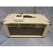 Crate VINTAGE CLUB VC50H Tube Guitar Amp Head