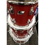 Ludwig VINTAGE Drum Kit