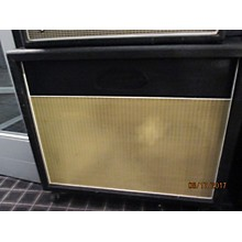 Avatar VINTAGE HELLATONE 212 Guitar Cabinet
