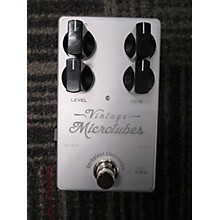 Darkglass VINTAGE MICROTUBE Effect Pedal