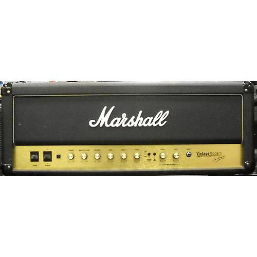 Marshall VINTAGE MODERN 2266 Tube Guitar Amp Head