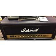 Marshall VINTAGE MODERN 2466 Tube Guitar Amp Head