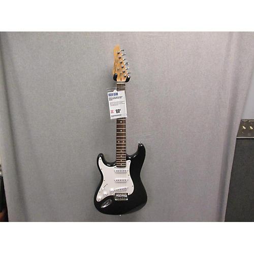 SX VINTAGE SERIES Electric Guitar-thumbnail