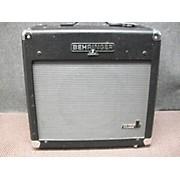 Behringer VINTAGER AC 112 Guitar Combo Amp