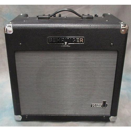 Behringer VINTAGER AC112 Guitar Combo Amp-thumbnail