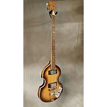Kingston VIOLIN BASS Electric Bass Guitar