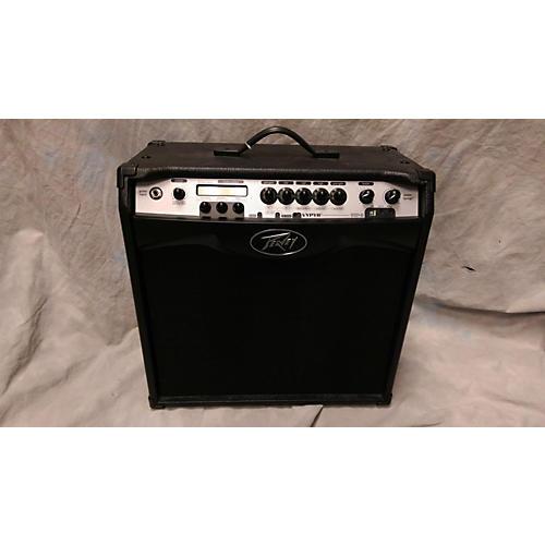 Peavey VIP-3 Guitar Combo Amp