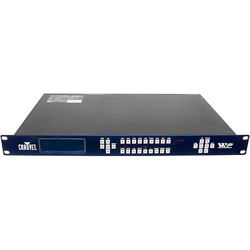CHAUVET Professional VIP 5162 Signal Processor-thumbnail