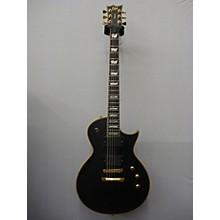 ESP VIPER-1000 DELUXE Solid Body Electric Guitar