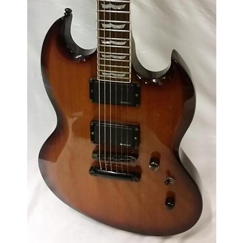 ESP VIPER 301 Solid Body Electric Guitar