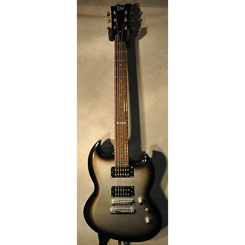ESP VIPER 50 Solid Body Electric Guitar