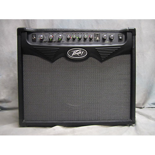Peavey VIPER 75W MODELING AMP Guitar Combo Amp