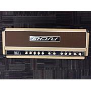 Fuchs VIPER Tube Guitar Amp Head