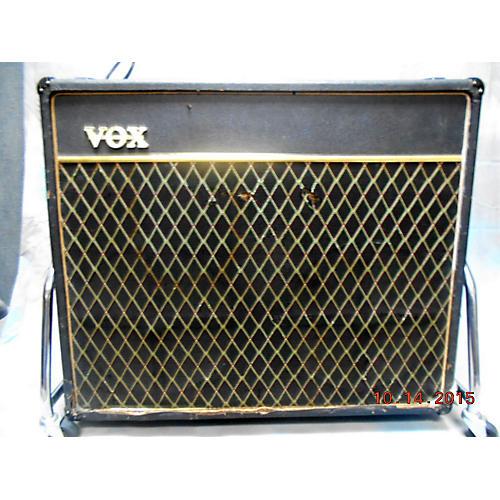 Vox VISCOUNT Guitar Combo Amp