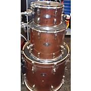 Pearl VISION BIRCH VBL Drum Kit
