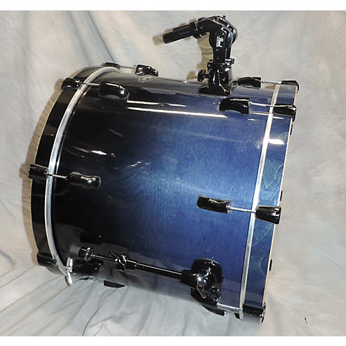 Pearl VISION SST BIRCH 5 PIECE Drum Kit