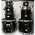 Pearl VISION SST BIRCH Drum Kit thumbnail
