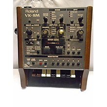 Roland VK-8M ORGAN MODULE MIJ Organ
