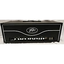 Peavey VK100 Valve King 100W II Guitar Power Amp