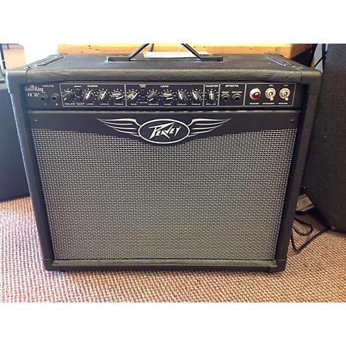 Peavey VK112 1x12 Tube Guitar Combo Amp