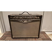 Peavey VK112 Guitar Power Amp