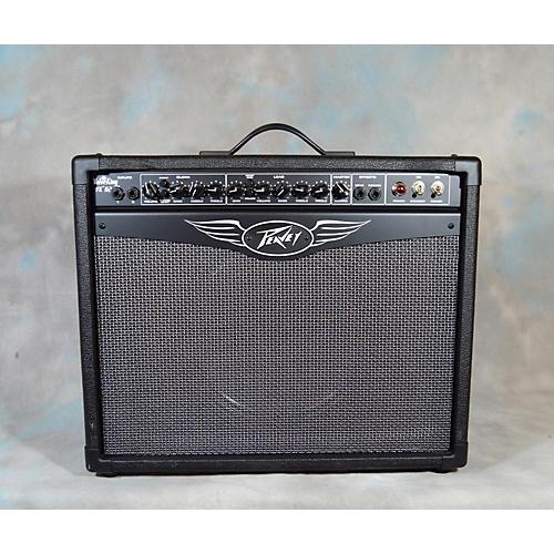 Peavey VK112 Valve King Tube Guitar Combo Amp