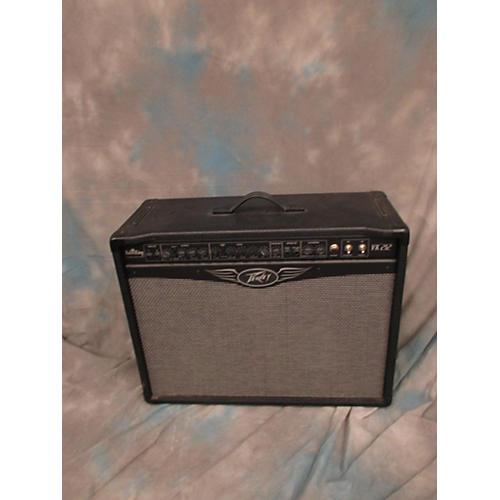 Peavey VK212 Tube Guitar Combo Amp-thumbnail