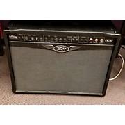 Peavey VK212 Tube Guitar Combo Amp