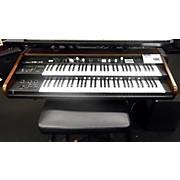 Roland VK77 COMBO ORGAN Organ