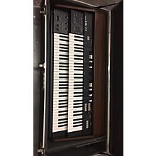 Roland VK77 Organ